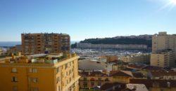 Купить 1 комнатные апартаменты в Монако за 1900000 Евро