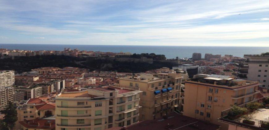 Купить 4 комнатные апартаменты в Монако за 9750000 Евро