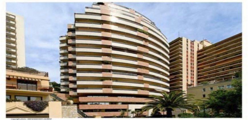 Купить 6 комнатные апартаменты в Монако за 15 000 000 Евро