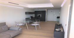 Купить 2 комнатные апартаменты в Монако у моря за 3980000 Евро