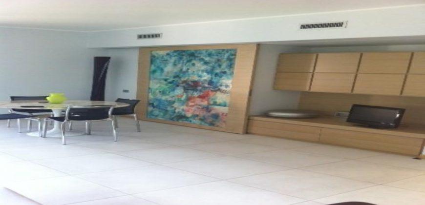 Купить 3 комнатные апартаменты в Монако за 5800000 Евро