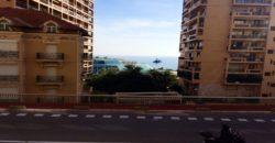 Купить 2 комнатные апартаменты в Монако за 2750000 Евро