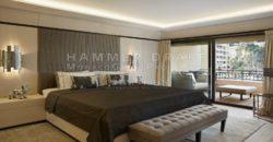 Купить 2 комнатные апартаменты в Монако за 7400000 Евро