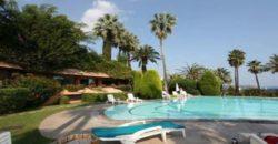 Купить 3 комнатные апартаменты в Монако за 4300000 Евро