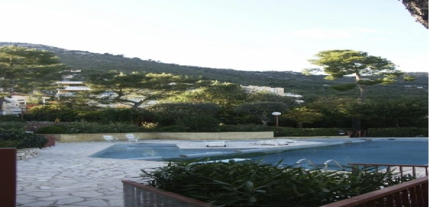 Купить 6 комнатные апартаменты в Монако за 5500000 Евро