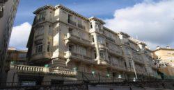 Купить 5 комнатные апартаменты в Монако за 6500000 Евро