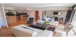 Продажа 4 комнатной квартиры в Ницце