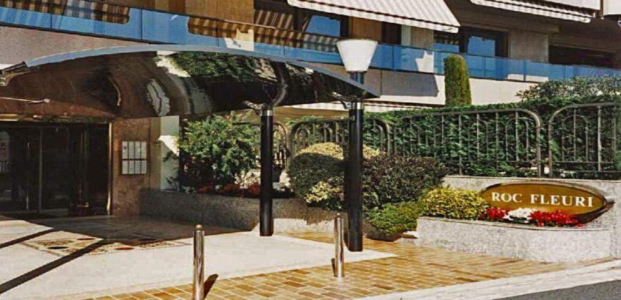 Купить 1 комнатные апартаменты в Монако за 1550000 Евро