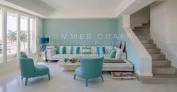 Купить 4 комнатные апартаменты в Монако за 12500000 Евро