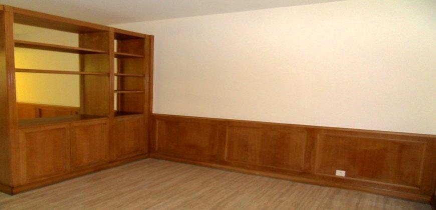 Купить 1 комнатные апартаменты в Монако за 1700000 Евро
