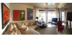 Купить 3 комнатные апартаменты в Монако за 6600000 Евро