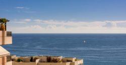 Купить 3 комнатные апартаменты в Монако за 4450000 Евро