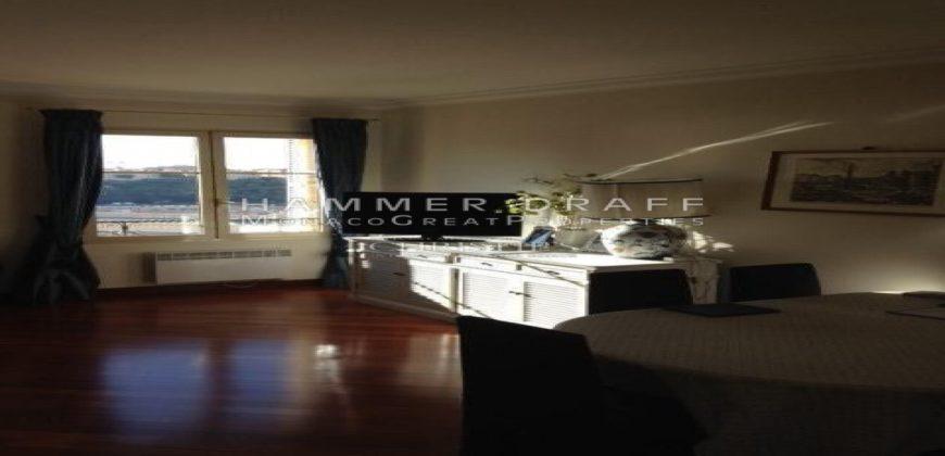 Купить 2 комнатные апартаменты в Монако за 3150000 Евро
