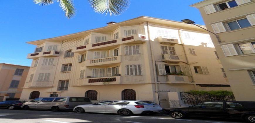 Купить 6 комнатные апартаменты в Монако за 7900000 Евро