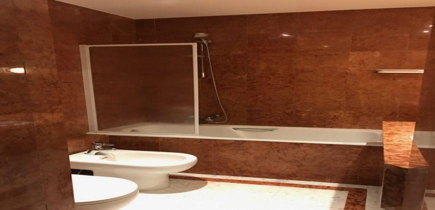 Купить 1 комнатные апартаменты в Монако за 3050000 Евро