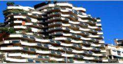 Купить 6 комнатные апартаменты в Монако за 11450000 Евро