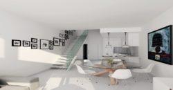 Купить 2 комнатные апартаменты в Монако за 3600000 Евро