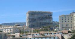 Купить 4 комнатные апартаменты в Монако за 9 500 000 Евро