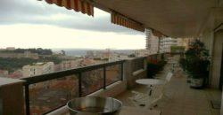 Купить 5 комнатные апартаменты в Монако за 10 000 000 Евро
