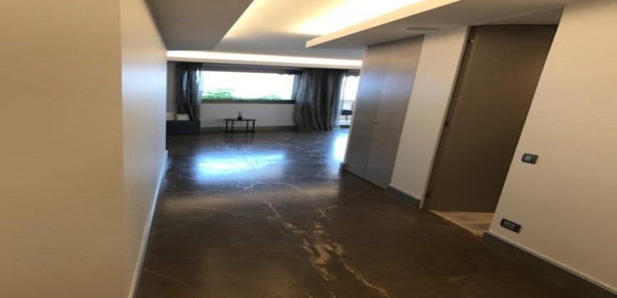 Купить 5 комнатные апартаменты в Монако за 11450000 Евро