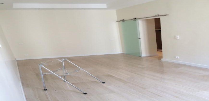 Купить 2 комнатные апартаменты в Монако за 1400000 Евро