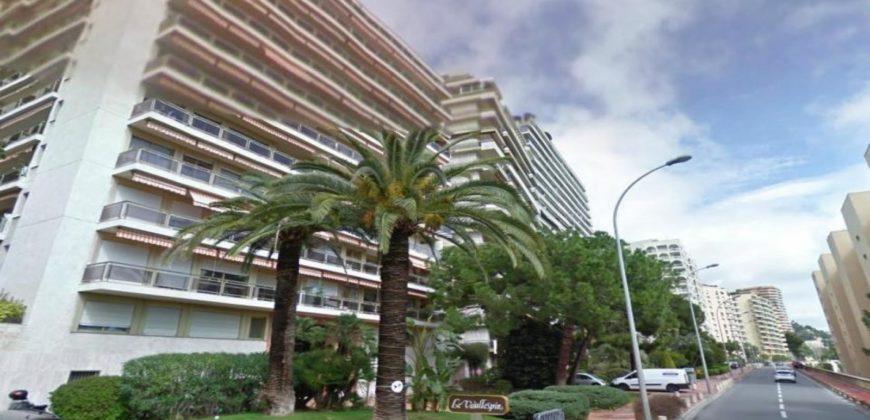 Купить 3 комнатные апартаменты в Монако за 6950000 Евро