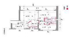 Купить 4 комнатные апартаменты в Монако за 3390000 Евро