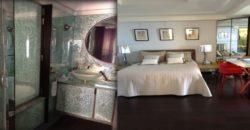 Купить 4 комнатные апартаменты в Монако за 10400000 Евро