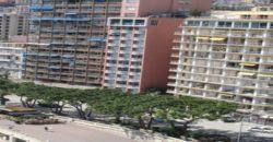 Купить 3 комнатные апартаменты в Монако  за 7 500 000 Евро