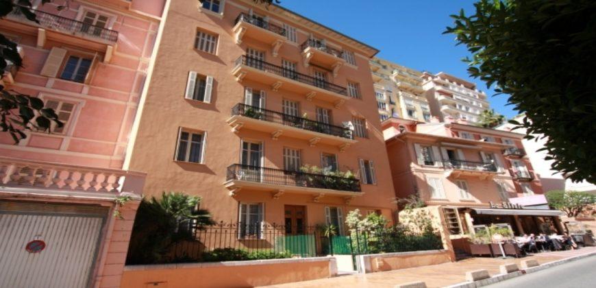 Купить 3 комнатные апартаменты в Монако за 3300000 Евро