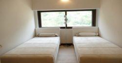 Купить 3 комнатные апартаменты в Монако за 4500000 Евро