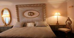Купить 4 комнатные апартаменты в Монако за 22000000 Евро