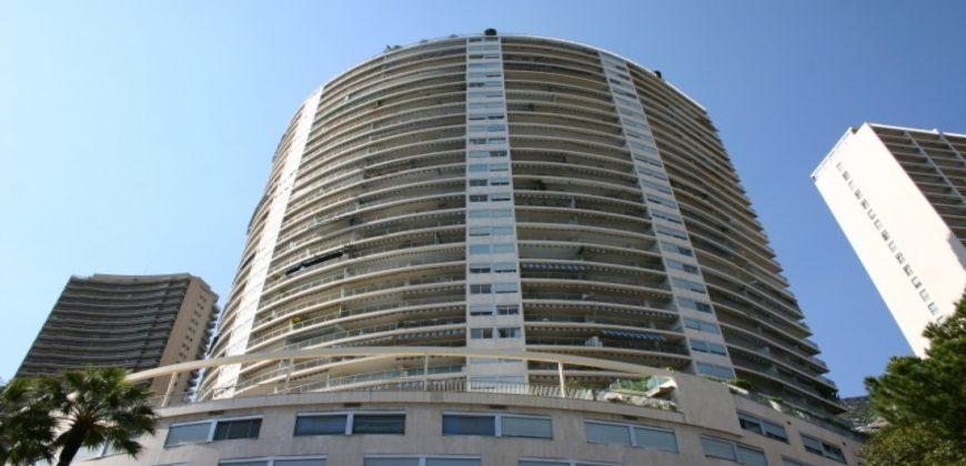 Купить 3 комнатные апартаменты в Монако за 8500000 Евро