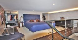 Купить 4 комнатные апартаменты в Монако за 3500000 Евро
