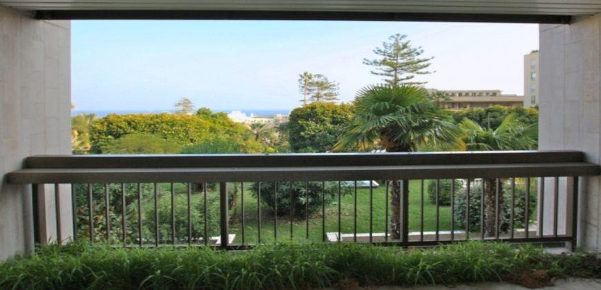 Купить 2 комнатные апартаменты в Монако за 6500000 Евро
