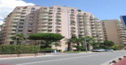 Купить 5 комнатные апартаменты в Монако за 15000000 Евро