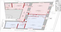 Купить 4 комнатные апартаменты в Монако за 3250000 Евро