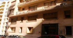 Купить 1 комнатные апартаменты в Монако за 30000 Евро