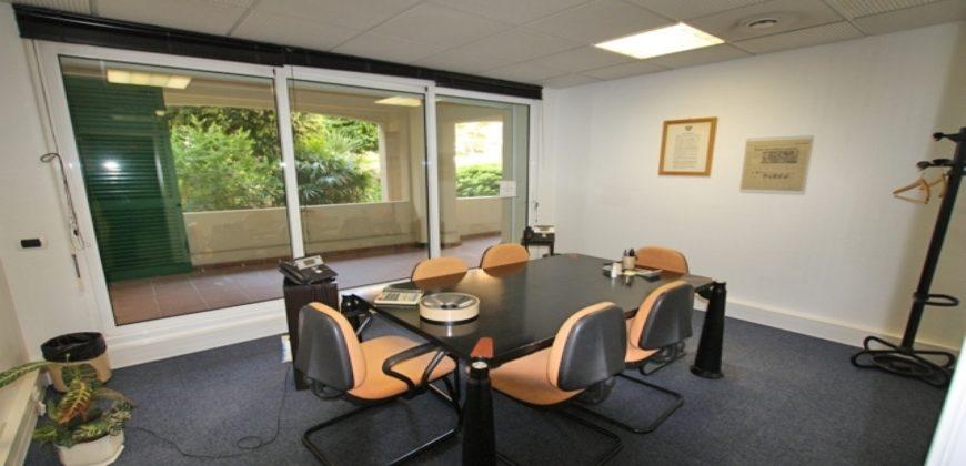 Купить 3 комнатные апартаменты в Монако за 3900000 Евро