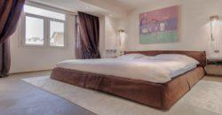 Купить 5 комнатные апартаменты в Монако за 7900000 Евро