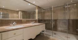 Купить 5 комнатные апартаменты в Монако за 15500000 Евро