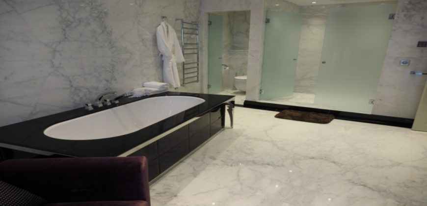 Купить 6 комнатные апартаменты в Монако за 32 000 000 Евро