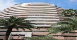 Купить 6 комнатные апартаменты в Монако за 32000000 Евро