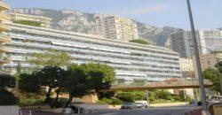 Купить 2 комнатные апартаменты в Монако за 4500000 Евро