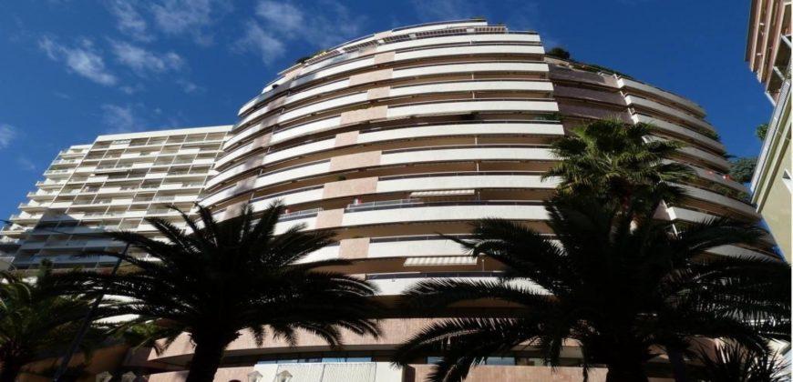 Купить 14 комнатные апартаменты в Монако за 32000000 Евро