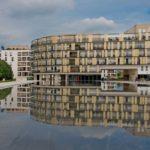 Контрастный рынок недвижимости в Иль-де-Франс