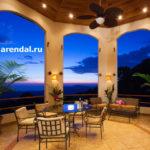 Недвижимость в Коста-Рике