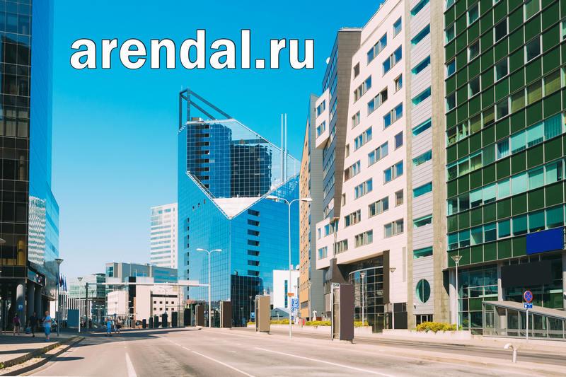 квартира в эстонии, продажа домов в эстонии