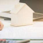 Регистрация недвижимости на Мальте