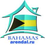 Անշարժ գույք Բահամյան կղզիներում